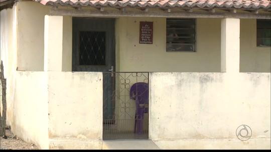 Polícia Civil identifica 20 pessoas envolvidas em linchamento na PB