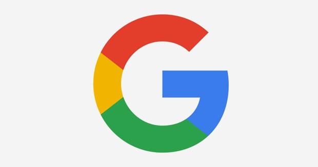 Mulheres acusam Google de discrminação sexual (Foto: Reprodução)