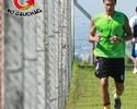 Lusa anuncia pacotão para disputa da Série C: Bolívar, Felipe e Renan