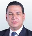 Deputado Cabo Júlio (Foto: Assembleia Legislativa de Minas Gerais/Divulgação)