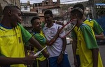"""Playlist: Olimpíada é destaque no """"Redação SporTV"""" desta sexta"""