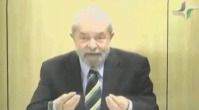 Lula fala sobre votos de países africanos para o Brasil sediar a Olimpíada
