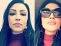 Jenny Miranda paga R$ 5 mil por preenchimento labial: 'Sempre sonhei'