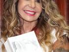 Elba Ramalho é homenageada em sessão da Assembleia na Paraíba