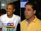 PV oficializa apoio a Juninho e PSD apoia Marcelo Santos em Cariacica