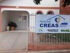 Osvaldo Cruz reduz horário de secretaria para controlar gastos