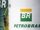 Petrobras prevê terminar 2016 com caixa de US$ 21 bilhões