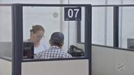 Desempregados podem aproveitar vagas de trabalho em Campo Grande