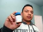Vítima de 42 paradas cardíacas em 1 dia espera remédio há quase 9 meses