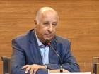 Teixeira e Del Nero são indiciados no escândalo da corrupção no futebol