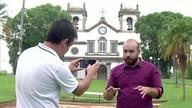Que Brasil você quer para o futuro? Ádison Ramos mostra como gravar seu vídeo
