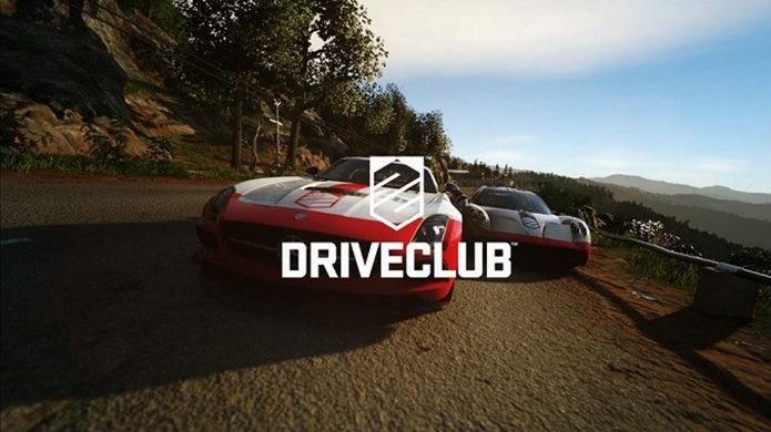 DriveClub, The Crew e Forza Horizon 2 contam com ótimos controles (Foto: Divulgação/Sony)