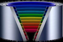 Fique por dentro da programação da TV Vanguarda (TV Vanguarda)
