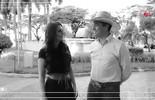 Cuiabano Lima tira plotagem de caminhonete para ter privacidade