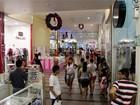 Procon Manaus divulga orientações para troca de presentes após Natal