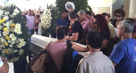 adeus (Thiago Quintella)