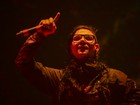 Skrillex é eleito o melhor show do Lollapalooza em enquete do G1