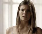 'Pega pega': Luiza (Camila Queiroz) | TV Globo