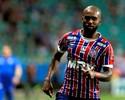O 2016 de Luiz Antônio: transferências, saudade da família e carinho da mãe