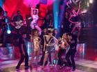 FOTOS: Time de Claudia Leitte arrasa no palco do The Voice no quarto dia de ao vivo