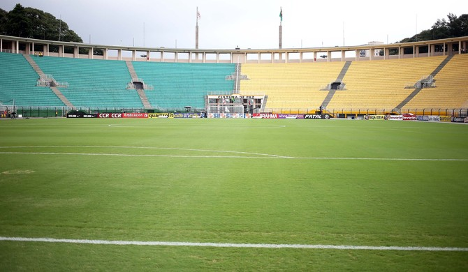 Santos x Ituano  venda de ingressos para jogo de volta começa ... bf80d5d55ce35