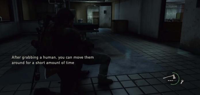 Acabe com os inimigos silenciosamente (Foto: Reprodução/YouTube)