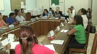 Conselho Municipal de Saúde discute situação de profissionais do 'Mais Médico' em Santarém