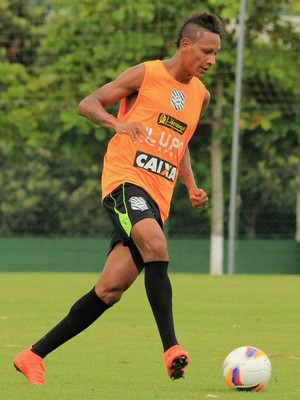Marcão Figueirense (Foto: Luiz Henrique/Figueirense FC)