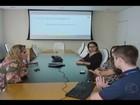 G1 Triângulo Mineiro lança blogs e vlogs de assuntos variados