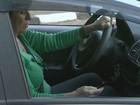 Nº de multas no trânsito de Campinas diminui pela primeira vez desde 2010