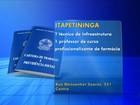 PATs divulgam oportunidades de emprego em Itapetininga e região