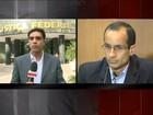Marcelo Odebrecht diz que denúncia de cartel é 'inconsistente e absurda'