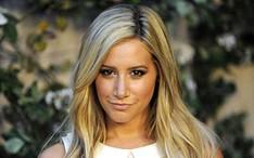 Fotos, vídeos e notícias de Ashley Tisdale