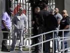 Pai de Justin Bieber teria ajudado filho a fazer 'pega', diz site