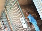 Após motins, Sejus faz relatório de danos em penitenciárias do Piauí
