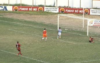 Embalado, Atlético-PB quer fazer do Paraíba a próxima vítima do estadual