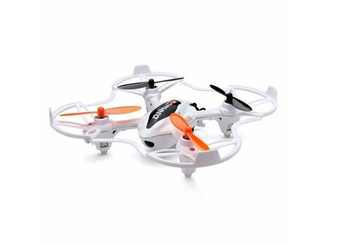 Drone Seeker AF911 vem equipado com câmera HD (Foto: Divulgação/Seeker)