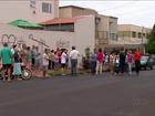 Terra volta a tremer em bairros de Londrina, afirmam moradores