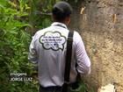 Estado nega morte por Chikungunya divulgada pelo Ministério da Saúde