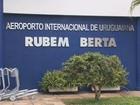 Governo do RS lança programa de desenvolvimento de aviação regional