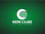 Clube antecipa programação em 1h e cancela 'Programão' deste sábado (03)