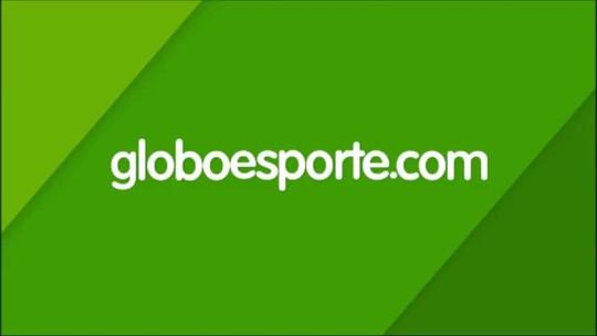 """Zeca desabafa contra torcedores do Santos: """"Não dá para aguentar"""""""