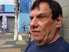 Empresário tem 2ª loja destruída por incêndios; prejuízos de R$ 11 milhões