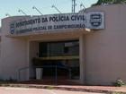 Mulher que fez ofensas raciais contra policial negro deixa a cadeia, no PR