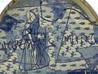 STJ revoga prisão preventiva de suspeito de pichar igreja da Pampulha
