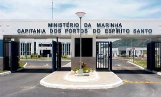Capitania dos Portos do Espírito Santo abre seleção com 30 vagas (Foto: Divulgação)