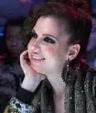 Natália Klein