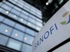Sanofi e empresa do Google formam aliança de US$500 mi sobre diabetes