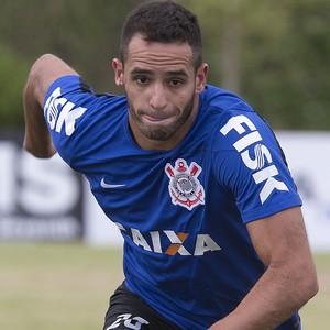 Renato Augusto Corinthians (Foto: Daniel Augusto Jr/Ag. Corinthians)