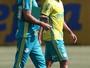 Palmeiras valoriza semana livre após folgas para retomar trabalhos táticos